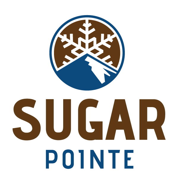 Sugar Pointe – Banner Elk, North Carolina Real Estate